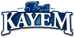 Kayem Foods, Inc.