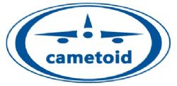 Cametoid Technologies Inc.