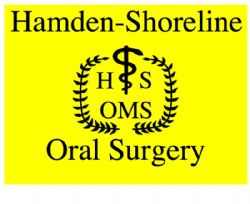Hamden-Shoreline Oral and Maxillofacial Surgery Associates, P.C.
