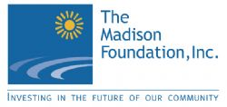 The Madison Foundation, Inc.