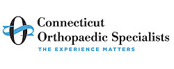Connecticut Orthopaedic Specialists, P.C.
