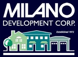 Milano Properties LLC