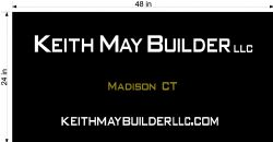 Keith May Builders