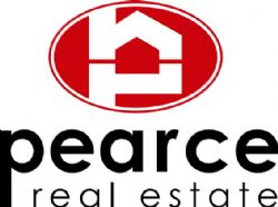 HPearce Real Estate (Lili Mastronardi)