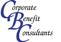 Corporate Benefit Consultants (CBC)