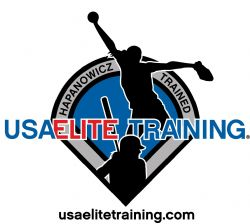 USA Elite Training LLC