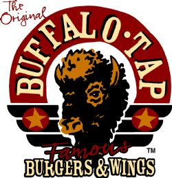 Buffalo Tap  (Click for Website)