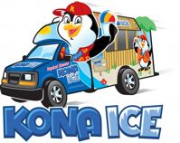 Kona Ice