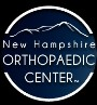 New Hampshire Orthopedic Center