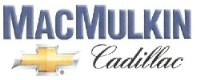 MacMullkin Cadillac