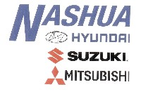 Nashua Hyundai