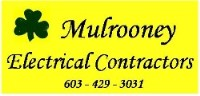 Mulrooney Electrical Contractors
