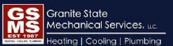 Granite State Mechanical Services