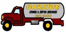 Garside Sewer & Septic  Service
