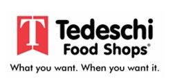 Tedeschi Food Shops