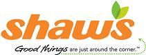 Shaws Supermarkets