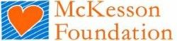 McKesson Foundation