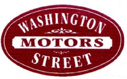 Washington Street Motors