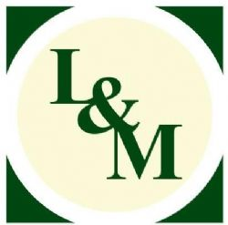 Lydon and Murphy Insurance Agency