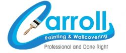 Carroll Painting