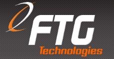 FTG Technologies