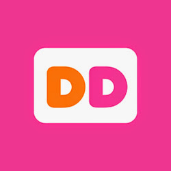 Dunkin Donuts of Coventry