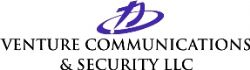 Venture Communications and Security