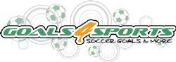 Goals 4 Sports