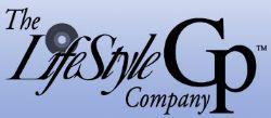 Lifestyle GP Company LLC