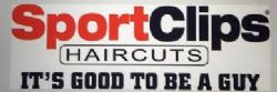 East Arvada Sports Clips