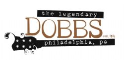 Dobb&#39;s Legendary Sports Bar