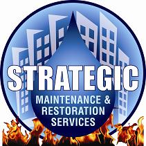 STRATEGIC MAINTENANCE AND RESTORATION SERVICES