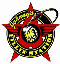 Johnnys Fillin Station