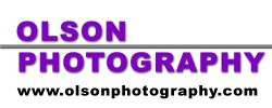 Olson Photography