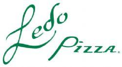 Ledo Pizza - Warrenton