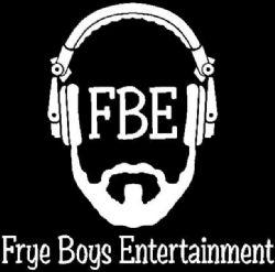 Frye Boys Entertainment