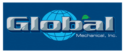 Global Mechanical Services
