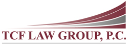 TCF Law Group P.C.