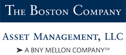 The Boston Company