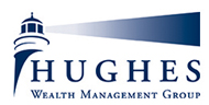 Hughes Wealth Management