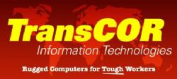 TransCOR Information Technologies