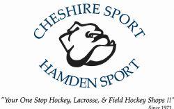 Cheshire Sport/Hamden Sport
