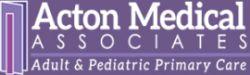 Acton Medical Associates