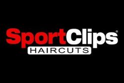 Sport Clips Andover