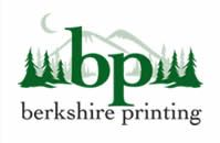 Berkshire Printing