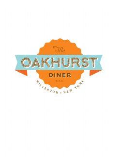 The Oakhurst Diner