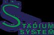 Stadium System, Inc.