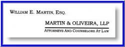 William E. Martin, Esq.