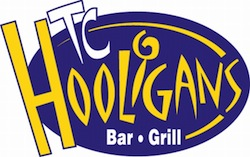TC Hooligans Bar and Grill