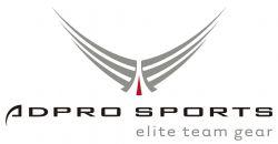 ADPRO Sports